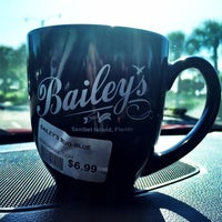Photo taken at Bailey's General Store by Tim S. on 10/1/2015