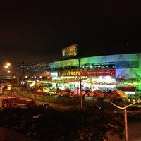 Photo taken at Centro Comercial Puerta del Norte by Edisson S. on 12/2/2012