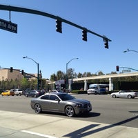 Photo taken at Anaheim Camelot Inn & Suites by weishin t. on 3/17/2014