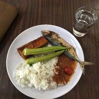 Photo taken at Restoran Minah by FJ on 11/11/2016