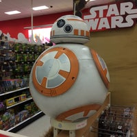 Photo taken at Target by Kyle W. on 9/6/2015