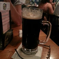 Photo taken at Moose MacGregor's by Ronald V. on 7/11/2014
