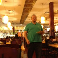 Photo taken at Yummy Buffet by Tony R. on 5/18/2013