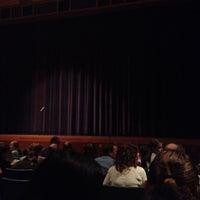 Photo taken at Wyoming High School by Virginia B. on 10/18/2013