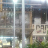 Photo taken at Mercado de la San Juanita by Cid R. on 7/17/2016