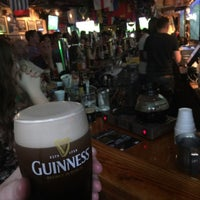 Photo taken at Mulligan's Pub by Matthew L. on 6/26/2016