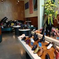 Photo taken at John Fluevog Shoes by Richard W. on 6/15/2013