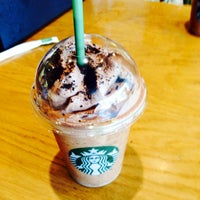 Photo taken at Starbucks by Habib on 7/13/2013