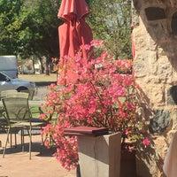 Photo taken at Rancho viejo by Caro G. on 9/16/2016