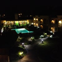 Photo taken at Courtyard Sacramento Rancho Cordova by Ther S. on 3/9/2013