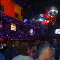 Photo taken at Blake's On The Park by Max G. on 10/14/2012