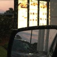 Photo taken at McDonalds by Ashton M. on 10/4/2016