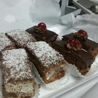 Photo taken at Panaderia Chantilly by Daniel H. on 6/29/2013