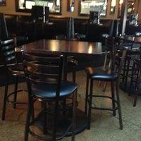 Photo taken at Stadium Sports Bar & Restaurant by Shannon P. on 4/19/2013