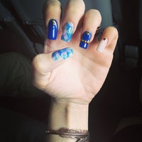 Bling bling nail crown heights 8 tips from 101 visitors for 24 hour nail salon brooklyn