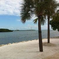 Photo taken at Ibis Bay Waterfront Resort by Alexey G. on 9/27/2012
