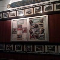 Photo taken at Restore by Elvira G. on 12/15/2012