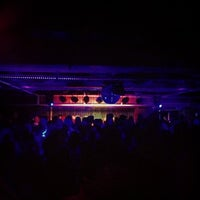 Photo taken at Disco by Djmilk B. on 5/20/2013