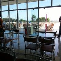 Iandê Shopping - Shopping Caucaia