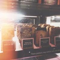Photo taken at Starbucks by Emily R. on 9/23/2013