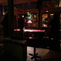 Photo taken at Scandals by Alan D. on 3/11/2013