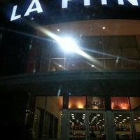 Photo taken at LA Fitness by LaTosha W. on 1/30/2013