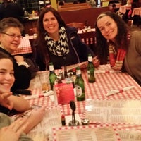 Photo taken at Squisito Pizza & Pasta by Earl on 12/28/2013
