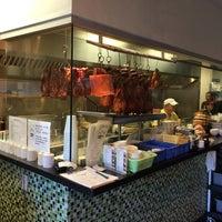 Photo taken at Cooking Papa by Osamu Y. on 5/27/2014