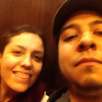 Photo taken at SpringHill Suites San Antonio Medical Center/Northwest by Edgar O. on 12/30/2014