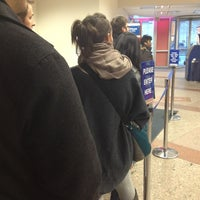 Photo taken at US Post Office by Richard B. on 1/18/2013