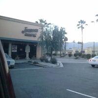 Photo taken at Jensen's Minute Shoppe by Ashley C. on 1/17/2013