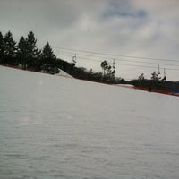Photo taken at Afton Alps by Joe S. on 2/5/2013