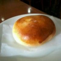 Photo taken at Big Big - Restaurante e Lanchonete by Veronica M. on 4/6/2013