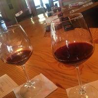Photo taken at Zephyr Cove Restaurant by Jennifer S. on 7/15/2015