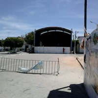Photo taken at Serra Branca by João K. on 4/26/2014