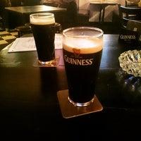 Photo taken at Sid's Pub by Alex C. on 4/17/2015