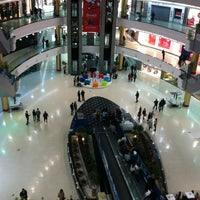 Photo taken at City Mall by Bin S. on 2/2/2013