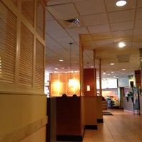 Photo taken at Panera Bread by Sic W. on 5/19/2013