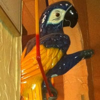 Photo taken at La Paloma by Barbara J. H. on 10/16/2012