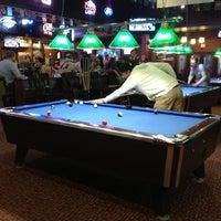 Photo taken at Prairie Pub by 🇺🇸K G. on 4/6/2013