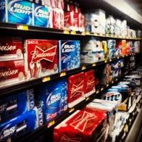Photo taken at Walmart Supercenter by Nikki T. on 1/12/2013