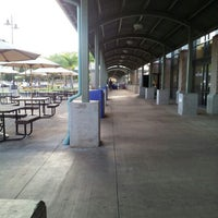 Photo taken at Schofield Barracks PX by Noel D. on 11/25/2012