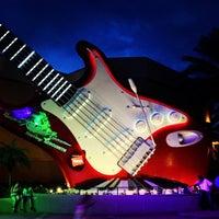 Photo taken at Disney's Hollywood Studios by Oscar Mauricio A. on 6/30/2013