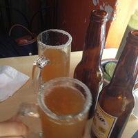 Photo taken at Burritos México by Regina R. on 11/11/2012