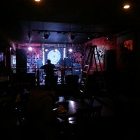 Photo taken at DG's Tap House by Nicole L. on 11/23/2013