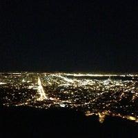 Das Foto wurde bei Twin Peaks Summit von Junho C. am 6/17/2013 aufgenommen