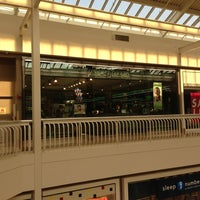 Photo taken at Collin Creek Mall by Richard H. on 7/5/2013