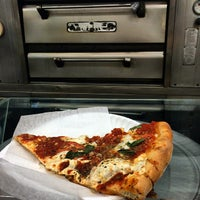 Photo taken at Pizza Den by David S. on 9/2/2014