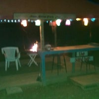 "Photo taken at Chip's Eagle Hollow Campground by Michael ""Chip"" G. on 6/1/2013"