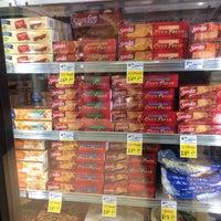 Photo taken at Giant Eagle Supermarket by Alexandria A. on 11/13/2014